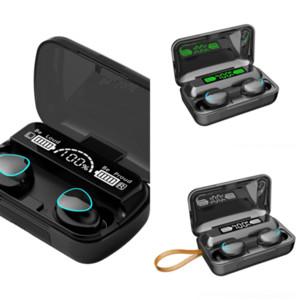 sxx Charger Earphones Transmitter headset bluetooth Headset Wireless designer Wireless HandsCalling Driving Bluetooth FM Transmitter for
