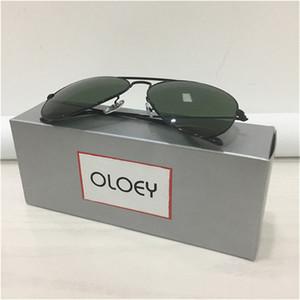 Sunglasses Mens Glasses Men Sunglasses Frame Womens Sunglasses Glasses Sun Glass Ourdoor Full Rim Sunglass Size 58-14mm with Box 77 688