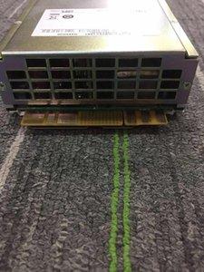 R4850 NEW التيار الكهربائي R4850G6 1U 3000W عالية الكفاءة المعدل لHUAWEI ETP48100-B1 وحدة الطاقة لMA5680T 48V50A الاصل