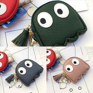 zmma9 xzhjt sac à main portable mini cordon de monnaie sac de monnaie sac de monnaie de sac de monnaie femme monnaie mode mini portefeuille écouteurs sd luxe cartes de concepteur
