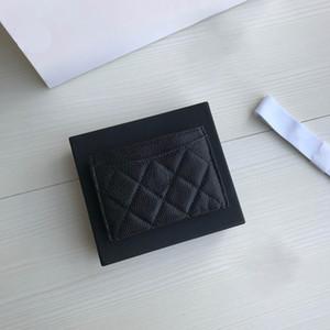 meilleur détenteur de la carte de qualité genuinel Portefeuille en cuir pour homme avec le portefeuille de luxurys boîte des femmes de portefeuille de crédit purese titulaire du passeport 88