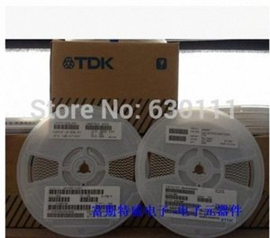 Wholesale- Free shipping!! SMD Ceramic Capacitors 3225  1210 107K 100UF 50v 10% X7R Imported goods 200Pcs UMy2#