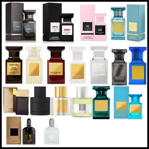 EPACK Sealed Perfume Oud Wood Eau De Parfume 50ML Women Men Fragrance Super Smell Masculine Cologne Spray