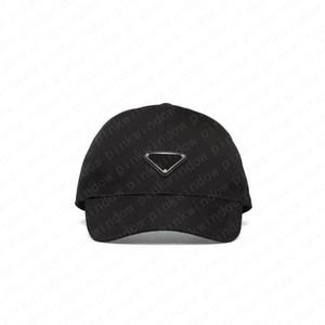 Erkek Bayan Beyzbol Kap Beanie Bonnet Şapka Kasketleri Caps Berels Kova Şapka Kış Tasarımcısı Erkekler Tasarımcılar Beanie Carb Şapkalar Capucines Kova Şapka Erkek Yok Kutu