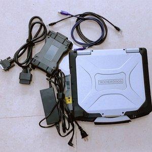 alldata 10.53 및 thinkpad x200t 노트북 터치 스크린의 mitchell 고성능 Alldata 자동차 수리 프로그래머