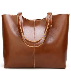 Designer handbags Purse Fashion Women Bags Travel Leather Zipper Handbag Bag Accessories Female Designer Bag Wallet 44674