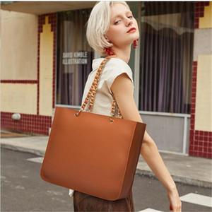 B11 2021 Hot sale Handbags Fashion Women Bag Leather Handbags Shoulder Bag Crossbody Bags for Women Handbag Purse