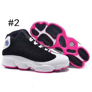 Basketball Women ,High Cheap Shoes For 13 Quality Xiii Woman 13s Athletic Sport Womens Basket Ball Sneakers Trainers Shoe Size Eur 36
