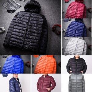 INVX Pop2019 coreana Men039; s jaquetas frio do sexo masculino Bai Yarong Mesmo Hat solto adolescentes espessamento Brasão Padrão Tempo