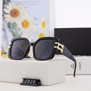 2021vintage sunglasses men luxury wood mens sunglasses brand designer carter glasses frame clear glass oversized sunglass
