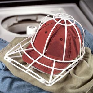 2020 New Ball Cap Buddy Washer Wash Ballcap Baseball Sport Hat Cleaner Baseball Visor Cap Washer FjgB#