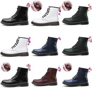Extra größe 34 bis 42 bis 48 sexy frauen zeigte high heel stiefel black silber knöchel booties nightclub tragen # 6953222