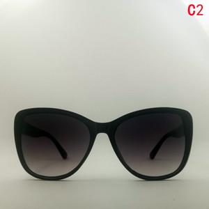 Designer óculos de sol venda acessórios moda óculos homem descoloração uv400 mulher rosa gato olho ornamental óculos de sol freeshipping