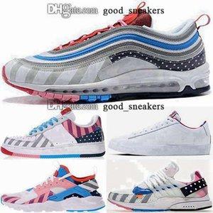 Low Fashion Sneakers Running Dunk 46 Shoes Mens Big Kid Boys Cheap Casual Eur Jumpman 1 5 Parra Size Us 97 Men Trainers 35 Sb 12 Air