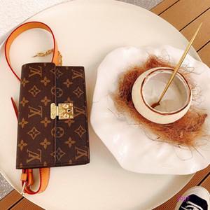 joyf Leather tassel Fashion Women Designer Luxury Handbags Purses Backpack Wallets Crossbody Bags 2019 Unisex 1