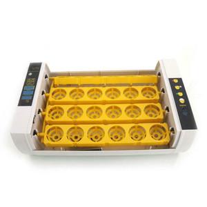 24 달걀 incubator 해치 셔닝 온도 Qylhwp Bdesports