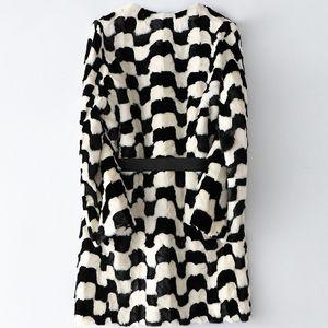 2020 winter coats i am gia bomber jacket jackets for women LJ201204