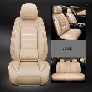 Couverture de siège auto pour W204 W124 ml W163 W203 W212 VITO W205 CLA W220 W176 W221 GL X164 GLS SLK GLB GLB Caille de sécurité