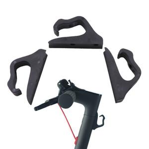 Scooter Hooks Hanger Front Claw Hook Multifunctional Helmet Handbag Hook For Xiaomi M365 Pro Electric Scooter Accessories