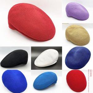 pT7p 2020 DHLBest la venta y Otoño Invierno CC de lana de punto de lujo casquillo al aire libre sombrero caliente 10 punto SupportLuxury CC diseñador colores Lab sombrero