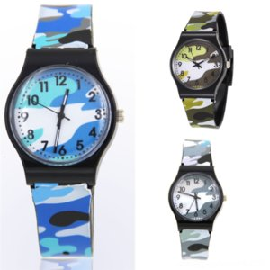 X9CWM Luxury Camuflaje Reloj Relogio ER Reloj de pulsera de hombre Reloj de hombre Relojes para hombre Red Male Strap James Bond Specter Mujeres Automático