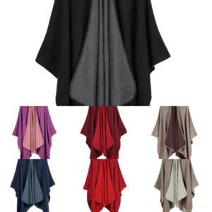 Pqs felc seide schal quadrat schals cm fühle hochwertige mode mink frauen schal shl dame shls femme hijab ethnische stil retro fest