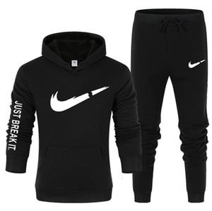 Plus Size Women Sweatsuits Tracksuit Homens Hoodies Calças Mens Moletom Moletom Pullover Mens Casual Tênis Tênis Esporte Desenhador de Desenhos De Esporte Conjunto Z6