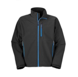 Best Hot Sale North Mens Denali Apex Jackets Outdoor Casual SoftShell Warm Waterproof Windproof Breathable Ski Face Coat men