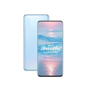 Show 5G Goophone 6.7inch 20plus 20u Mobile Phone MTK6580P 1GB RAM 8GB ROM WIFI Bluetooth Cellphone