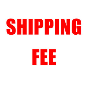 Extra Shipping Cost Payment Link Extra Shipping Cost Payment Link