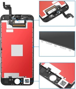 Replacement LCD Screen For iPhone 6S 7G 8G 4.7 Inch lcd Display Digitizer
