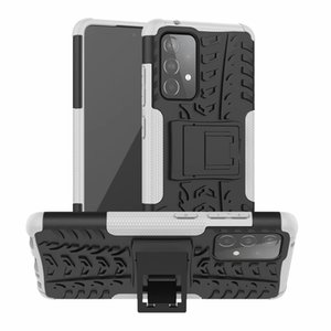 For Oneplus 9 Case Crashproof Nostaglic Colorful Sticker Rugged Combo Hybrid Armor Bracket Impact Holster Protective Cover For Oneplus 9