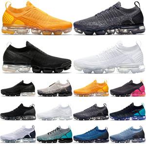 Hohe qualität tn xamropav 2.0 plus moc männer frauen laufschuhe dreifach schwarz weiß spirituosen tiefen grau sport sneaker mens trainer