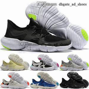 35 Scarpe 46 Ayakkabı Kadınlar Sinek 12 Erkekler Erkek Boyutu ABD EUR Beyaz Rahat Örgü Ücretsiz RN Eğitmenler 5 Koşu Sneakers 2020 Yeni Varış Schuhe Sepetleri