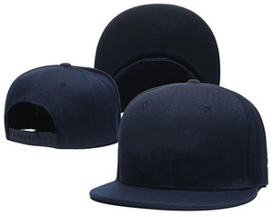 Hüte Freies Verschiffen Hip Hop 22 + Farben Klassische Farbe Casquette de Baseball Anpassungshüte Mode Hip Hop Sport Caps Günstige Herren und Womens