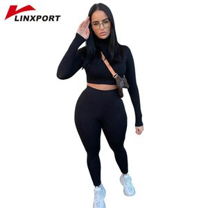 Sport Suit Women Sportswear Yoga Set High Waist Fitness Suit Gym Clothing Training Jersey Running Tight Girl Sport Kit Tracksuit