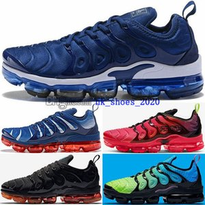 size 5 trainers 46 tn us 12 386 mens running Sneakers eur 35 Vapores women men vm Max Plus shoes Air enfant tripler black tns loafers youth