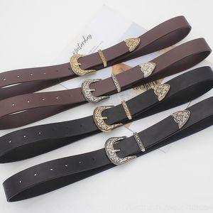 LboQ New sexy Bondag harness Belts women Leather Designer erotic CDe Thigh Loop Waist Letter g Cincher Body Belt Straps Garter Belt men