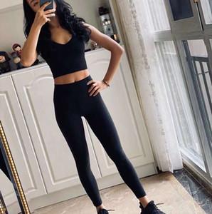 2020 designers de leggings lu 32 calças de yoga calça align II altas mulheres rise esportes treino perfeita rosa conjunto camo yogaworld XS-XXL 8wd4a