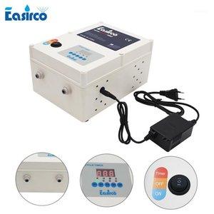 Silent Pump 다이어프램 펌프 24VDC 2.2L 미스트 메이커 미스트 냉각 시스템, 1