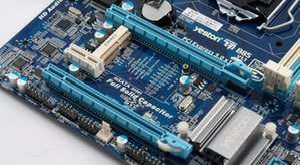 XDTPCBRigid Single-Sided, Multi-layers PCB Board Prototype Printed Circuit Board Manufacture Fabrication