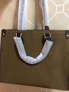 Lüks Tasarımcılar Çanta Moda Çantalar Bayan Flap Uzun Kayış En Kaliteli Çanta Hakiki Deri Büyük Kapasiteli Alışveriş Çantası