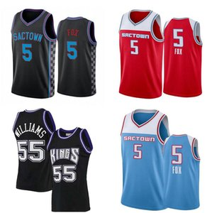 Hommes Basketball Sacramento