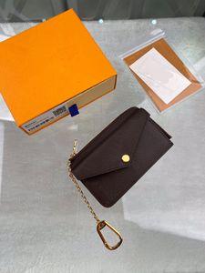 Designers Luxurys Wallet,luxurys Wallet,womens Designers 2021-M69431 Bags,women Bags V,wallet,purse,wallets,luxurys Letter Kblbq