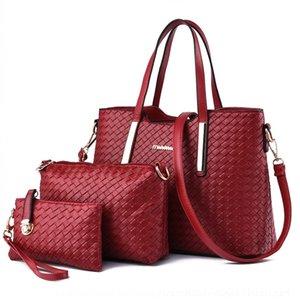 FZJF Nuove donne Messenger Lovely PVC Transparent Crossbody Bag Lady Travel Gelay Borsa Clutch Handbag Laser Street Bag Borsa a tracolla