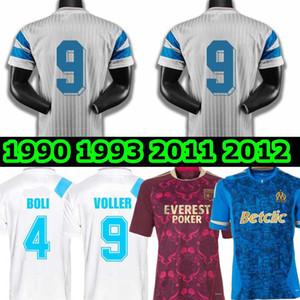 1992 1993 1999 2000 Retro Olympique de Marseille 1990/91 Футбол-футбол 2011 2011 2011 2011 2011 2011 2011 2011 2011 2011