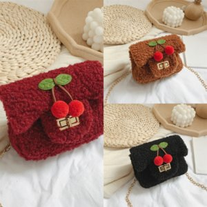 Cherry Solds Designers Hot Crossbody Plus Bags Cloud Womens EFFINI Purses Luxurys Handbags Alligator Jodie Girl Mini VZL5p Women's Chil Vhqm