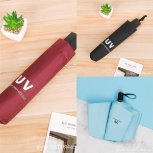 B0xd Parfüm Şemsiye Şemsiye Şişe Bisiklet Şarap Tutucu Şemsiye Japon Sipariş Gül Vazo Karışımı