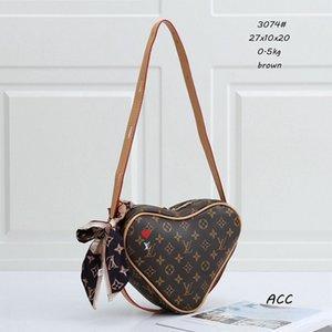 NEW styles Handbag MC Famous Name Fashion Leather Handbags CH Women Tote Shoulder Bags Lady Leather Handbags M Bags purse acc3074