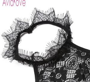 Avidlove Seksi İç Giyim İç Seti Kadınlar Underwire Dantel Sütyen ve Külot Thong Erotik Hot Sex Kostüm Pornosu Egzotik Apparel99